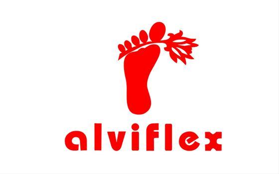 alviflex