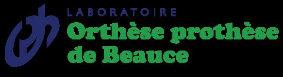 logo_opb_2015_web